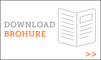 download-brochure-smal