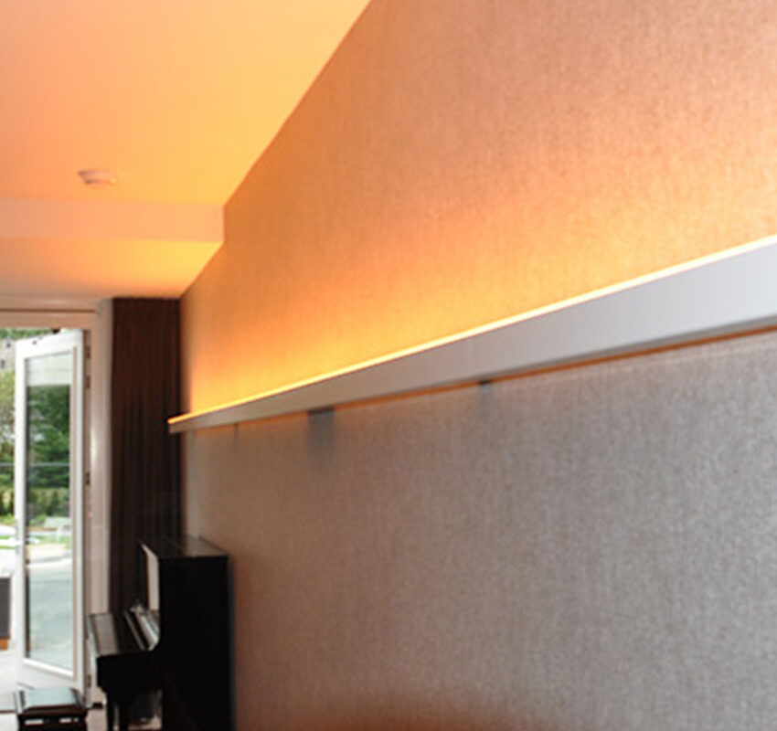 lichtbron-powerlijn850x1000