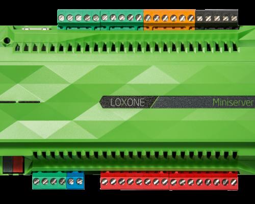 miniserver-500x400