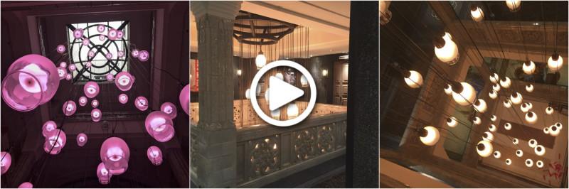 CollageDam_videobutton
