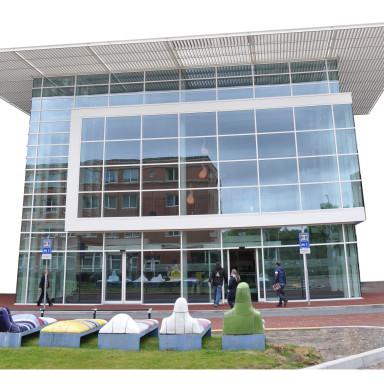 Haaglanden_ziekenhuis_vierkant