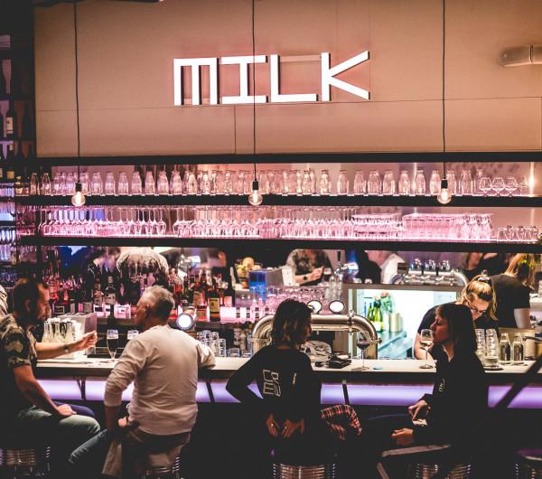 Melkweg_Milk_vierkant