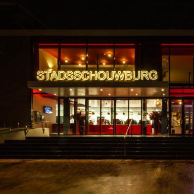 SchouwburgMiddelburg