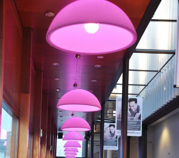 Theaters Tilburg_vierkant