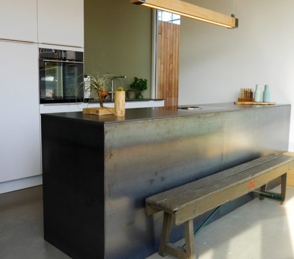woodlight_keuken