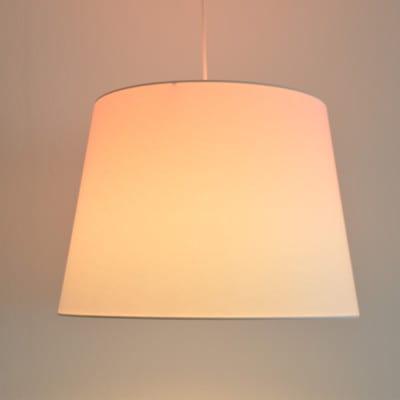 Lampenkap_dydell1-400x400