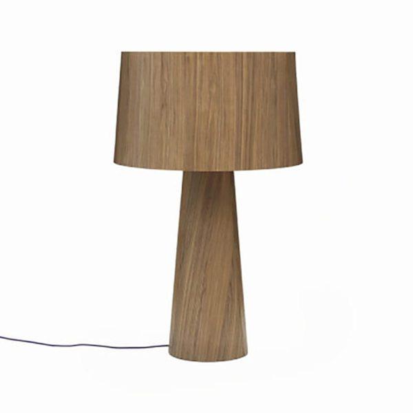 Lasfera-sophie-vloer-400x400-800x800