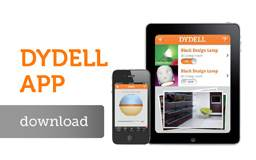 Dydell app download