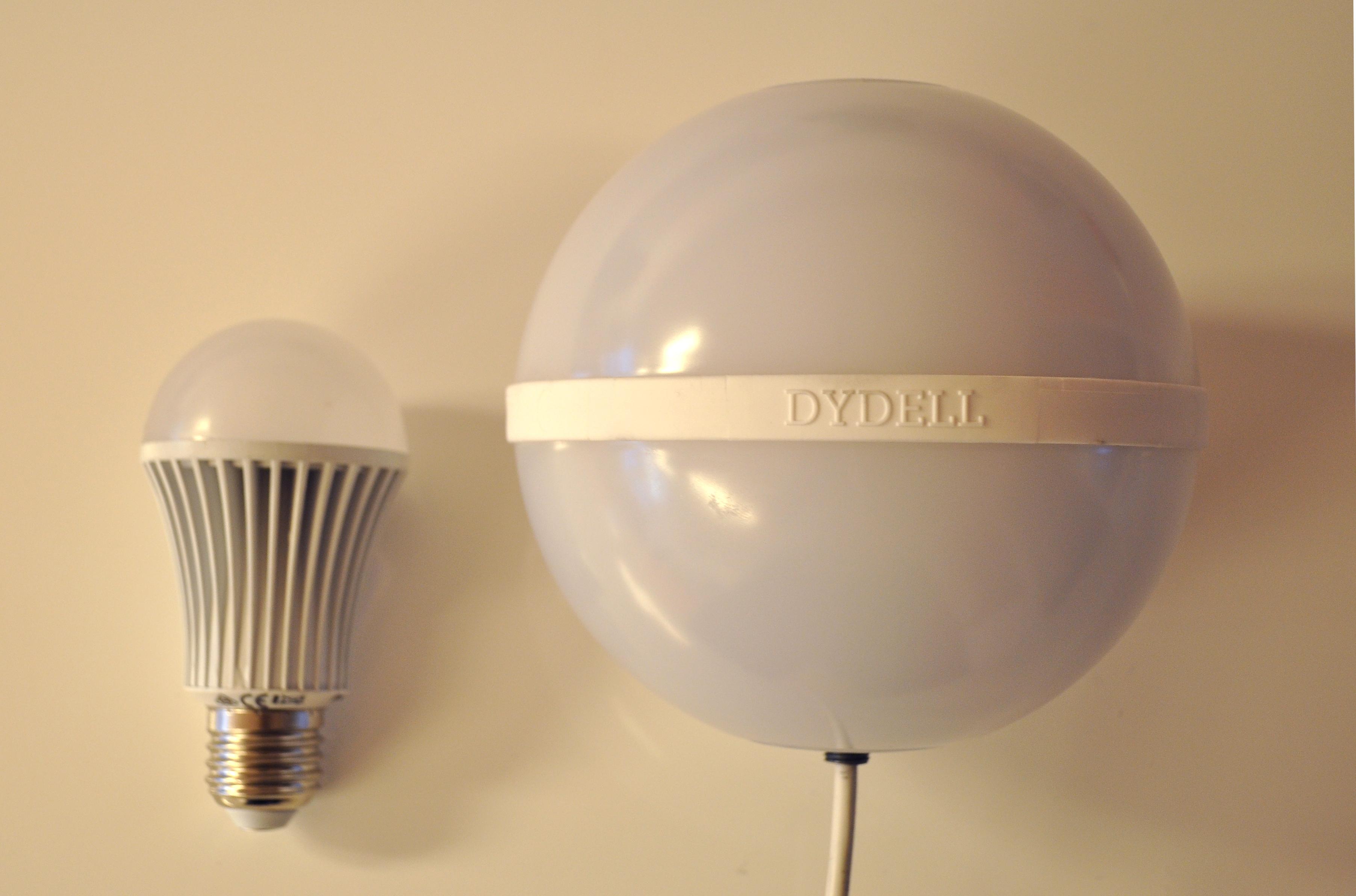 LED peren vergelijken