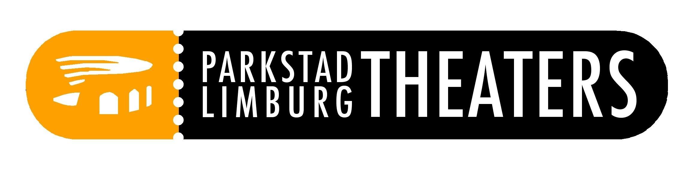 Logo parkstadstheater Heerlen