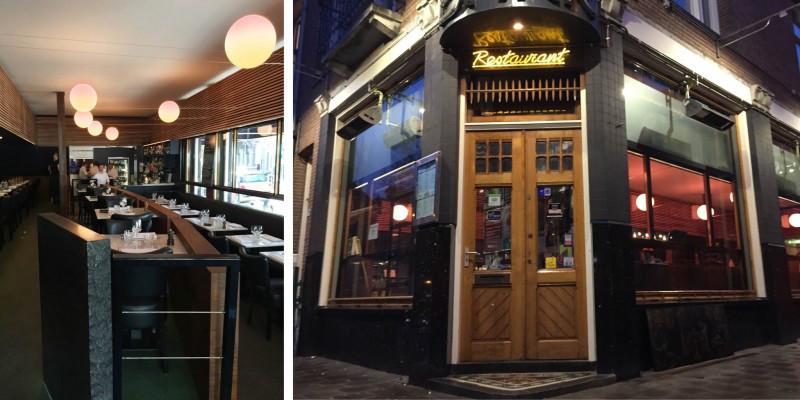 restaurant-bark-800x400