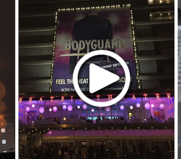 Collage-Beatrixtheater+videobutton