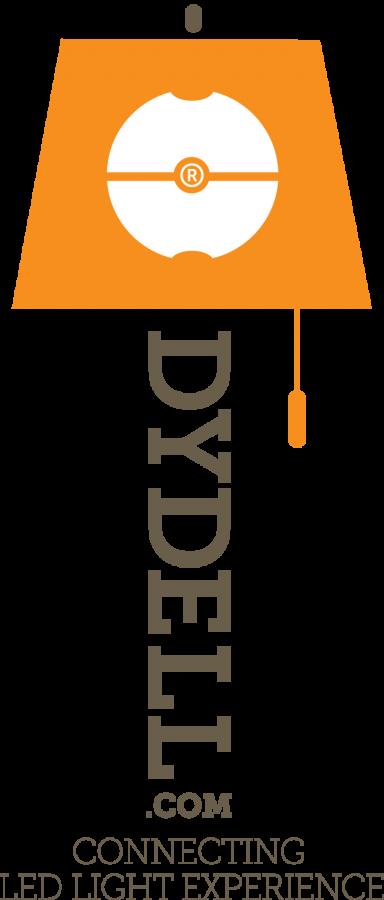 Dydell