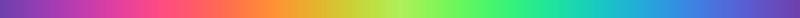 licht op maar kleur banner