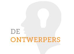 Ontwerpers