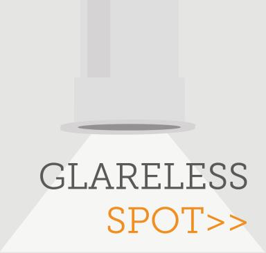 tegel_glareless