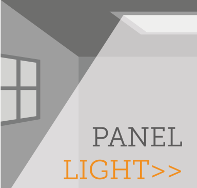 tegel_panel light