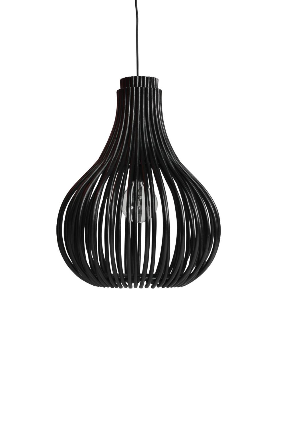 bulb vincent sheppard dydell nl. Black Bedroom Furniture Sets. Home Design Ideas