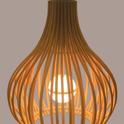 Bulb vincent sheppard dydell nl for Lampen verbinden