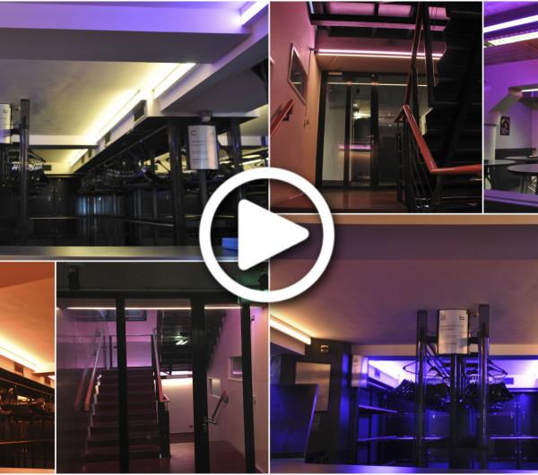 Collage_garderobe_melkweg+Video Button 2