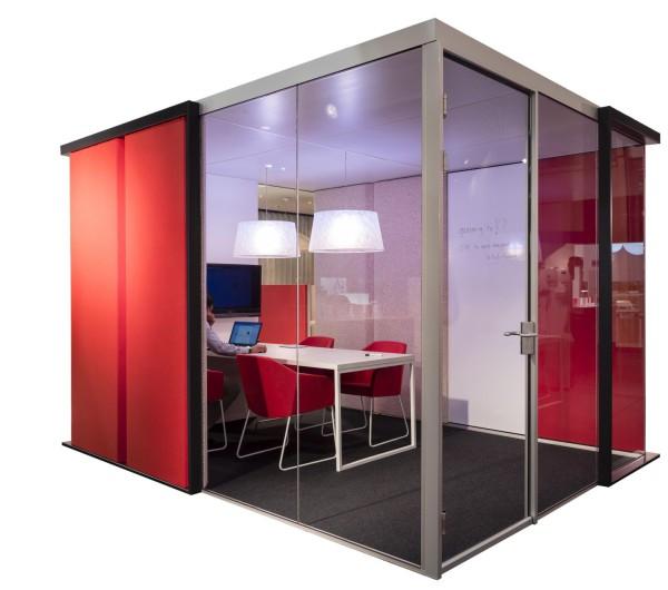 Modulaire cabine_05
