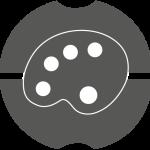 Licht -samenstelling Dydell ledbol