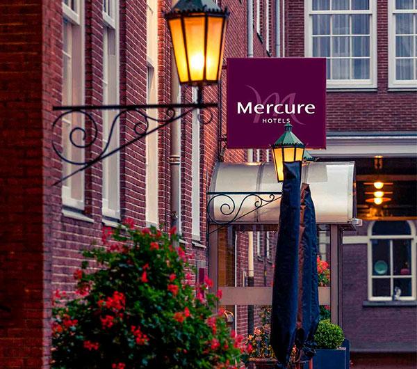 mercure-hotel-amsterdam