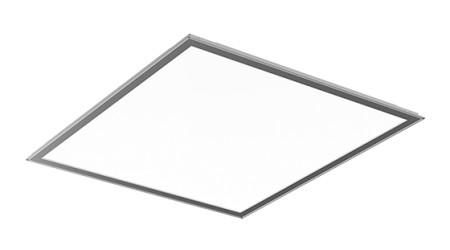 krachtige energie zuinige plafondverlichting