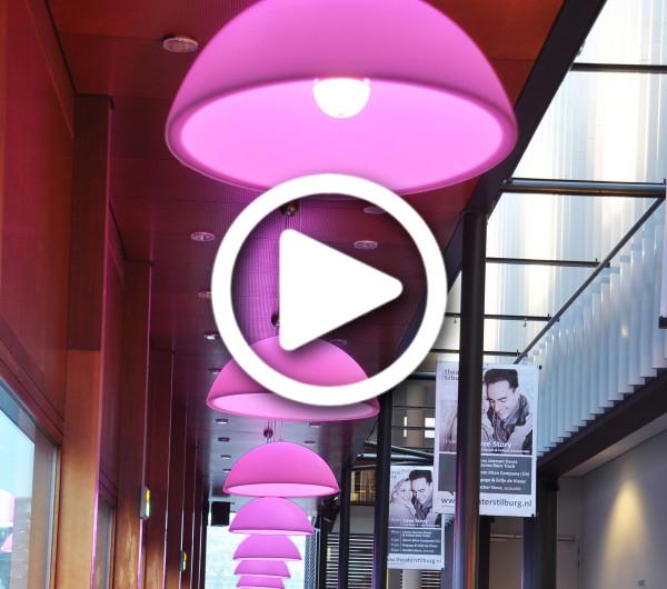 Tilburg_foyer_doelgroep