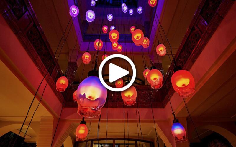 HotelTwentySeven foto Wim_videobutton