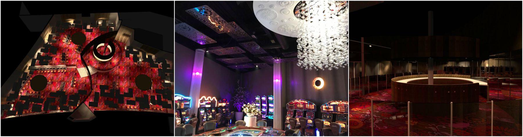 Casino_collage2