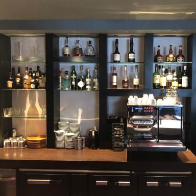 Fris-bar