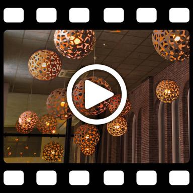 Tumbnail_bedrijfsfilm