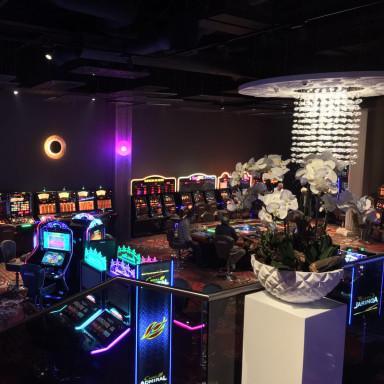 casino_bewerkt