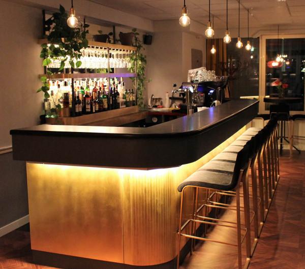 keur-Bar