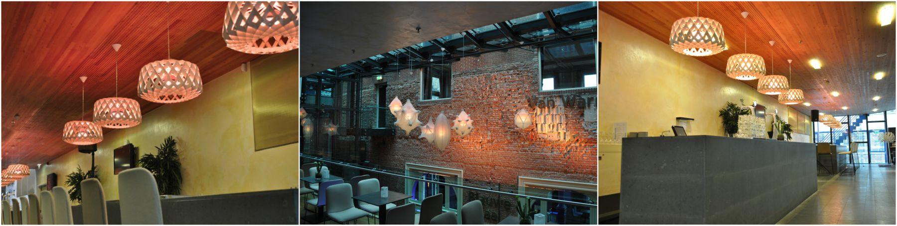 Bar&entreePhilharmonie_collage1