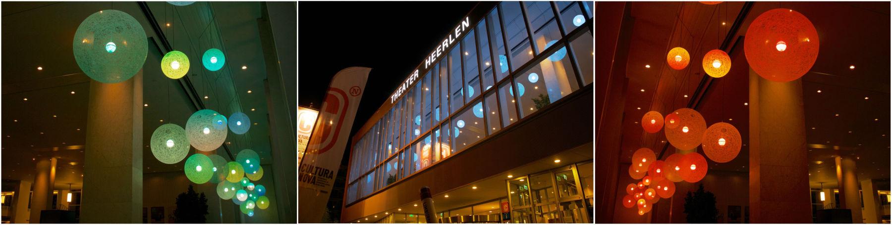 FoyerLimburgTheater