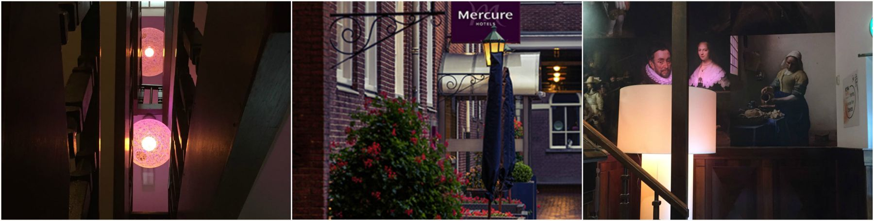 MERCUREHOTEL_COLLAGE1