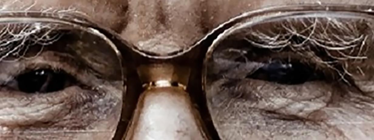 ouderen_ogen